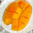 完熟マンゴーとは?